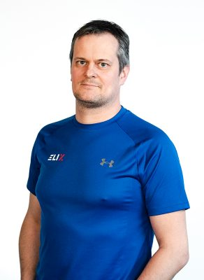 Vladimír Čavojec